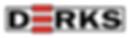 Logo Derks bedrijfswagens