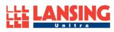 Logo Lansing