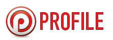 Logo Profile banden