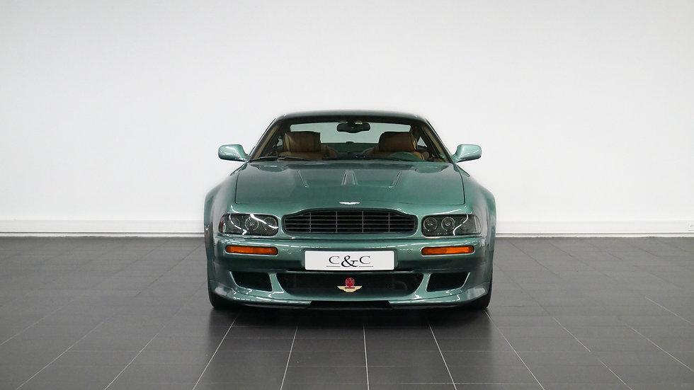 Aston Martin V600 Le Mans  1 of 40