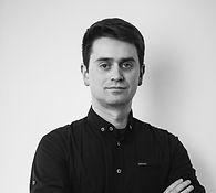 Иваненко Алексей.jpg