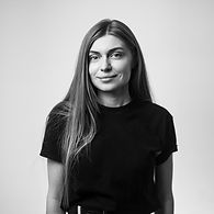 Кириченко Ирина.jpg