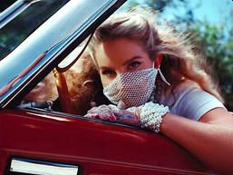 Lana Del Rey .jpeg