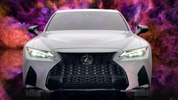 Lexus IS 350_.jpg