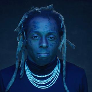 "Lil Wayne - ""Big Worm"""