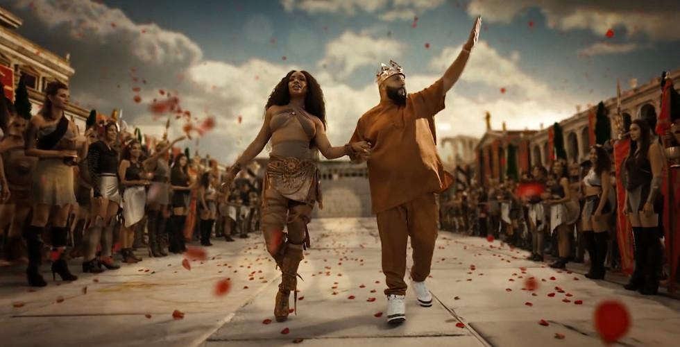Dj Khaled ft SZA.jpg