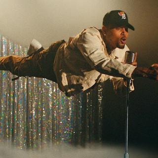 "Tory Lanez - ""Feels"" ft. Chris Brown"