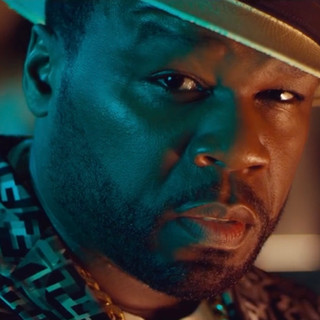 """Pop Smoke - """"The Woo"""" ft. 50 Cent, Roddy Ricch"""