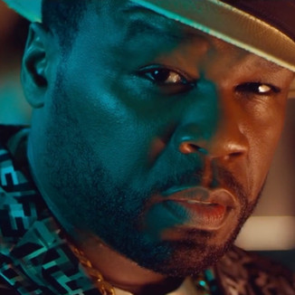 """Music Video: Pop Smoke - """"The Woo"""" ft. 50 Cent, Roddy Ricch"""