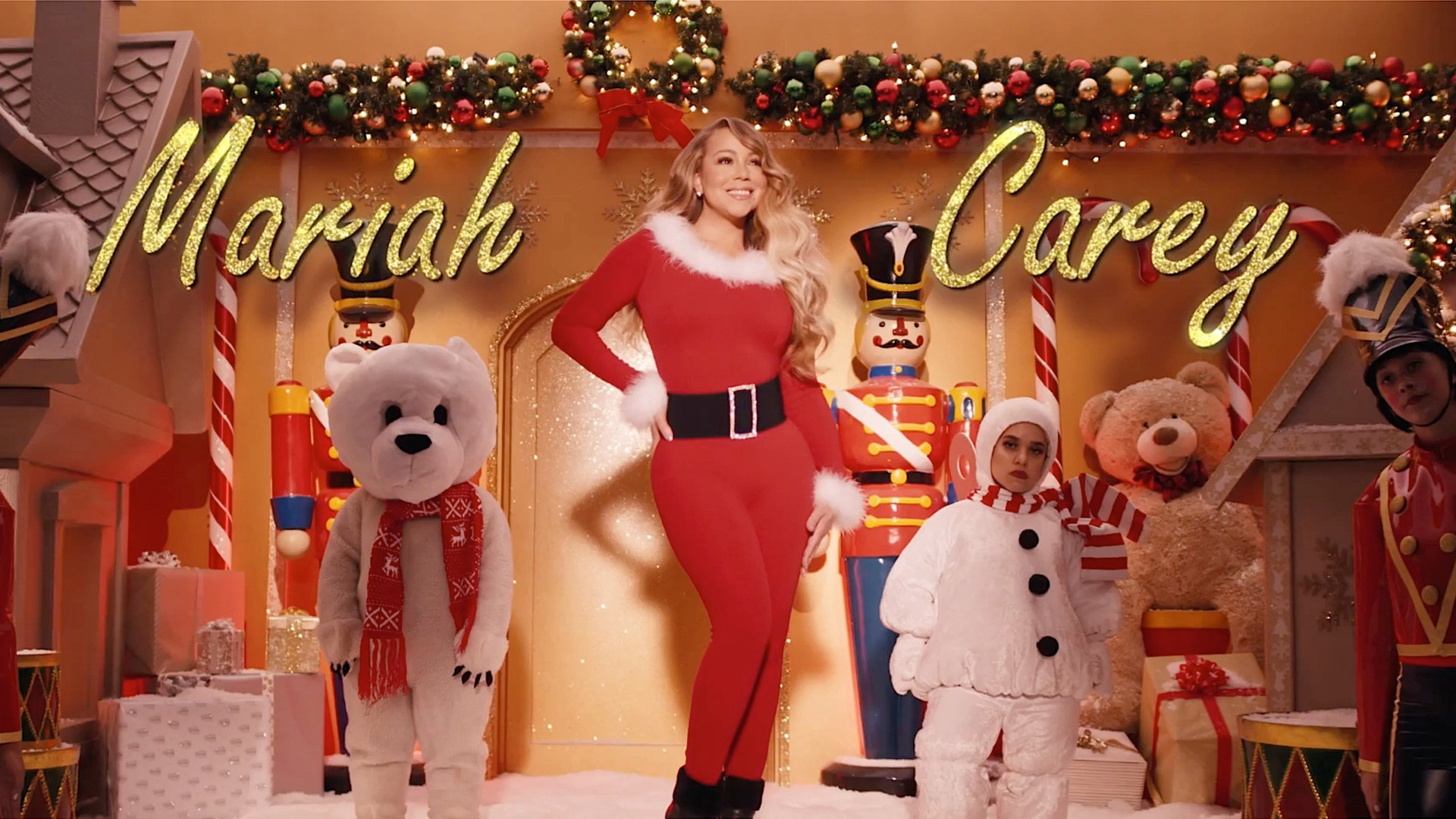 Mariah Carey - Christmas.jpg
