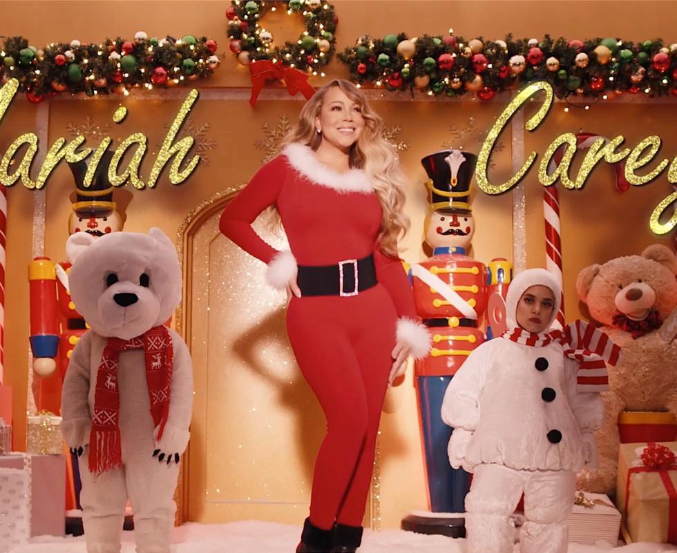 Mariah Carey - Christmas.jpg