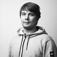 Поляков Сергей.jpg