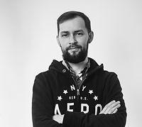 Мирошниченко Сергей.jpg