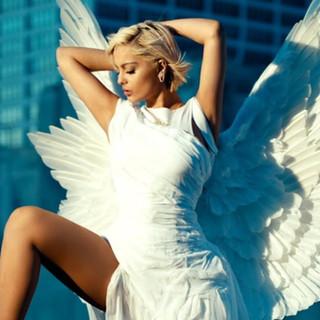 """Bebe Rexha - """"Last Hurrah"""""""