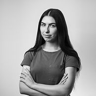 Меркулова Александра.jpg