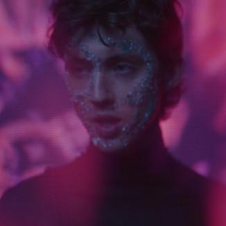 "Regard, Troye Sivan, Tate McRae - ""You"""