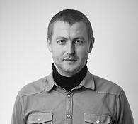 Исаченко Руслан.jpg