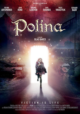 Polina movie