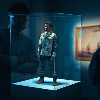 "Music video: Roddy Ricch - ""The Box"""