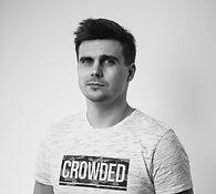 Олейник Дмитрий.jpg