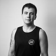 Лиходев Сергей.jpg