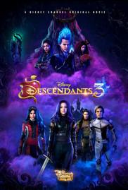 Descendants 3.jpg