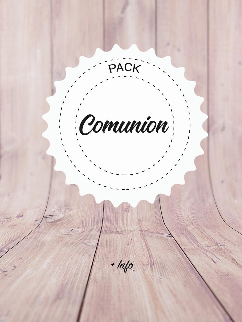 Packcomunion3.jpg