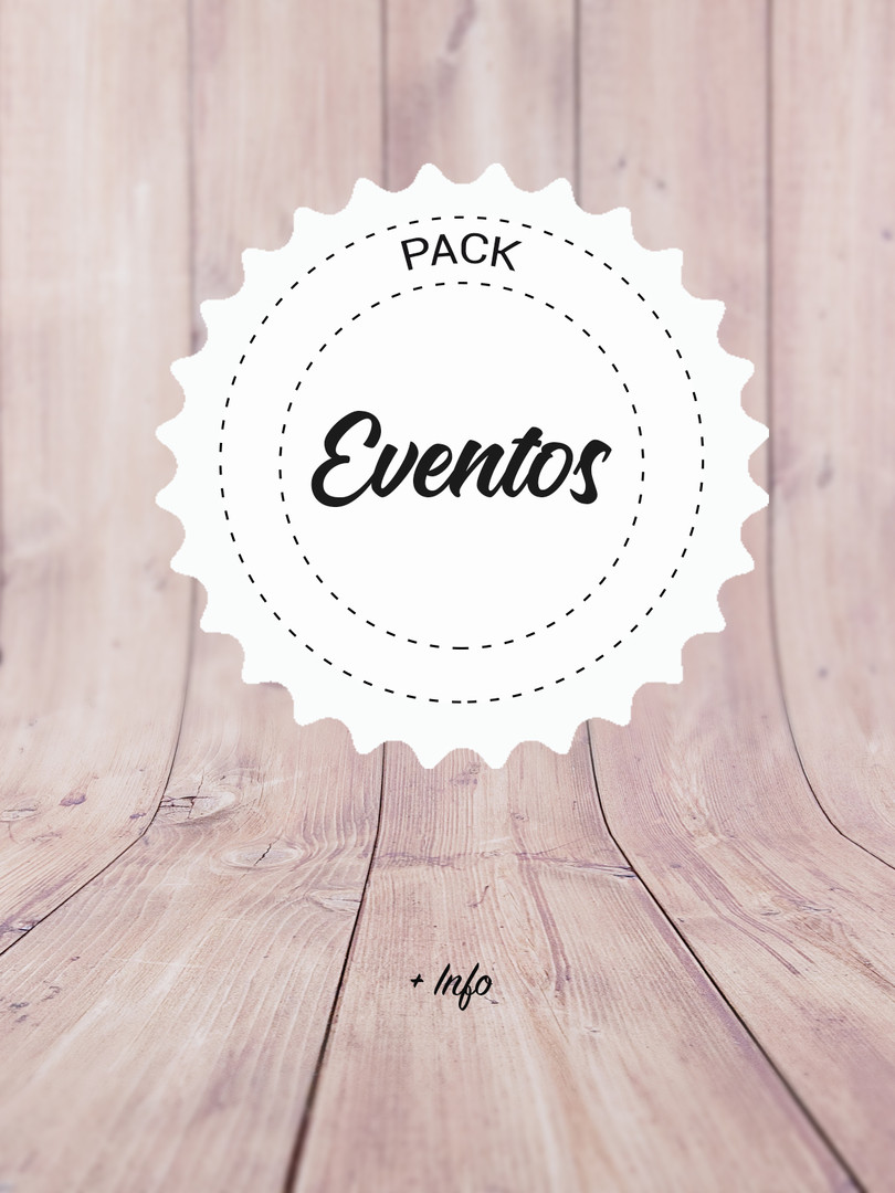 packeventos3.jpg
