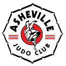Asheville Judo White