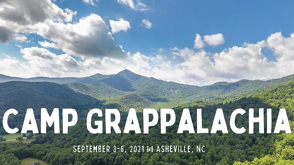 Camp Grappalachia.png