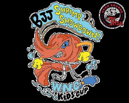 Shrimp%20Showdown%20FB%20Event%20Cover%2