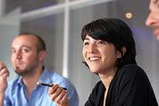 services conseils - consultation - développement affaires - conseils en gestion