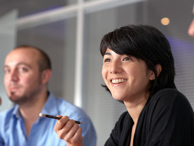 4 Ways to Continue Employee Development When Budgets Are Cut