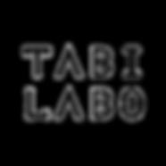 tabilabo.png