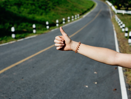 14 of the Best Female Solo Travel Tips - Advice from the Experts!