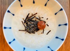 東京で絶対食べたいWASHOKU BREAKFAST