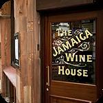 ロンドン最古のカフェ