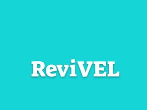 ReviVEL