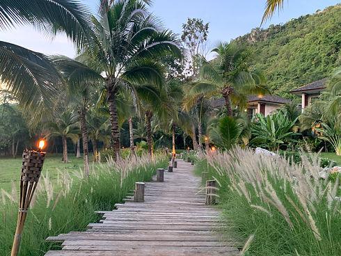 Khao Yai, Thailand