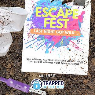 Escape Fest asset.jpeg