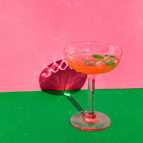 The most popular cocktails in the UK, and why I don't sell them*