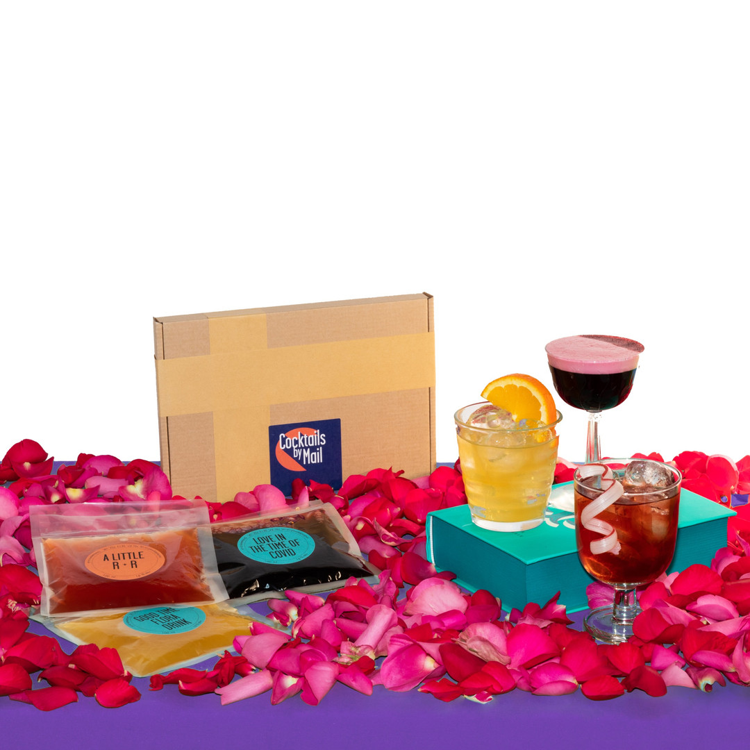You%20Can't%20Drink%20Flowers%20Box%20Sq