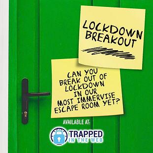 Lockdown Breakout asset.jpeg