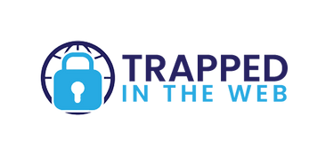Trapped-In-The-Web-Logo-1.png