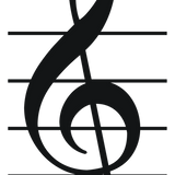 treble_clef.png
