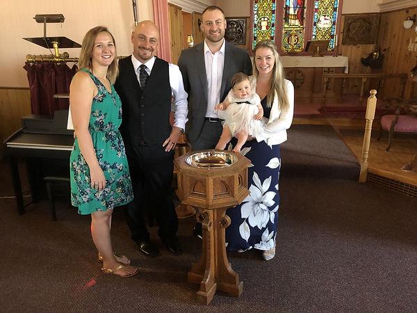 thumbnail_Evelyn Mansfield Baptism.jpg