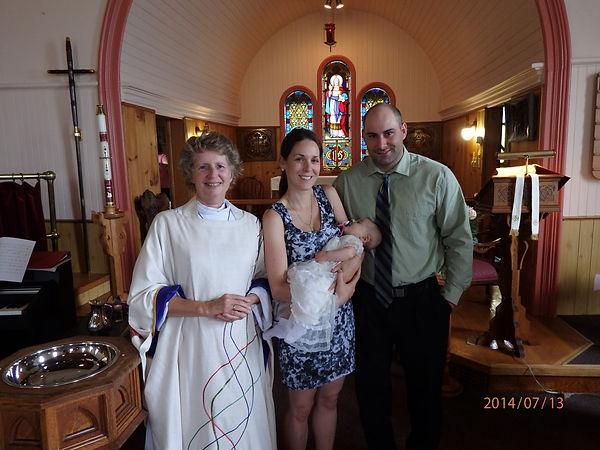 thumbnail_Olivia's Baptism- July 13, 201