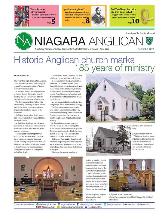 thumbnail_Niagara Anglican June 2019.png