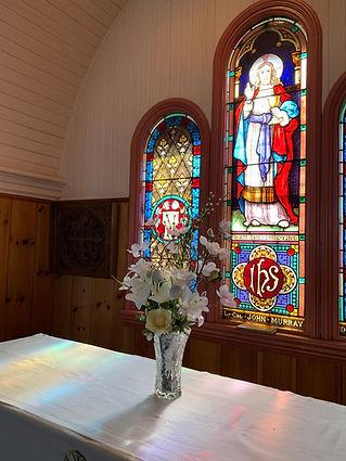 thumbnail_St. John's- Easter.jpg