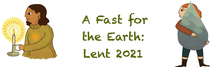 lent-fast-graphic-with-link_edited.png